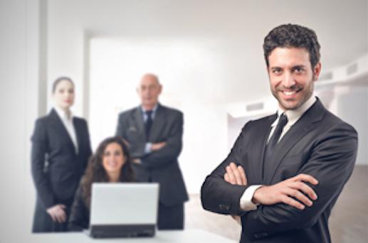 Clients-Collective-Recruitment