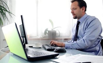 benefits-administrator