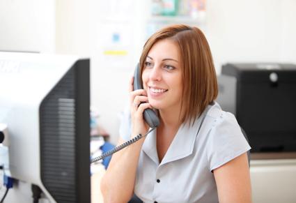 receptionist-2